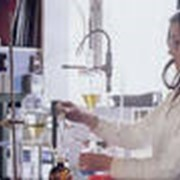 Аналитический контроль химических производств фото