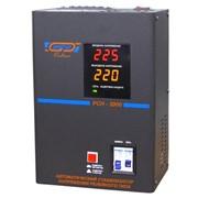 Стабилизатор напряжения Энергия Voltron РСН-3000 фото