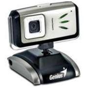Веб-камера Genius iSlim 1322AF фото