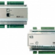 Свободнопрограммируемые контроллеры и модули комплекса КОНТАР для автоматизации различных объектов фото