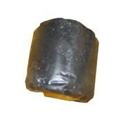 Мастика герметизирующая нетвердеющая «Гермус» фото
