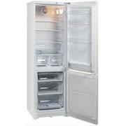Холодильник Hotpoint-Ariston HBM 1180.4 фото