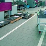 Промышленная керамическая плитка RAKO (Чехия)  фото