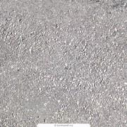 Смесь асфальтобетонная, мелкозернистая плотная Б –М2,М1 (полный гранит ) фото