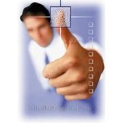 фото предложения ID 13655064