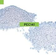 Меловые добавки для полимеров фото