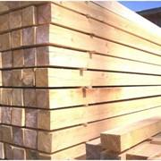Мебельный щит из сосны - wood-centrru