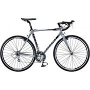 Велосипед кроссовый Giant TCX3 фото