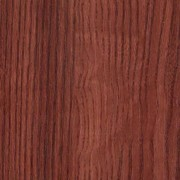 Пленка ПВХ матовая Черешня МС-Групп - А 1303-34Р фото
