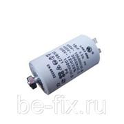 Пусковой конденсатор для стиральной машины 12uF 450V CAP520UN фото