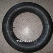 Шины для легкового автомобиля Камера 7,35-14-2 фото