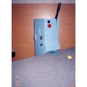 Станок универсальный станок для обработки кромки стекла СШЛС-6.07 фото