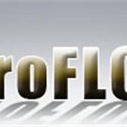 Ингибитор накипеобразования и коррозии - HidroFLOC™ - 25