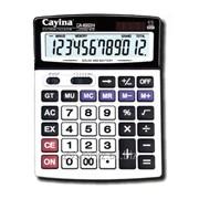 Калькулятор CA-2900 фото