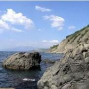 Качественный и доступный отдых в Крыму фото