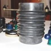 Уплотнитель для высоковольтных выключателей фото