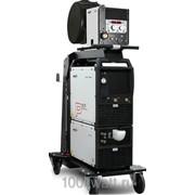 Сварочный полуавтомат EWM Phoenix 505 Progress puls MM TDM