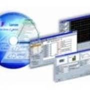 Антивирусная защита и системы безопасности фото