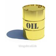 Индустриальное масло ИНСП-110 фото