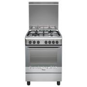 Плита кухонная H6TMH2AF (X) IT фото