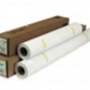 Бумага НР в рулонах А0+ для струйной печати 914мм*45м, 90 г/м2 фото