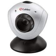 Веб-камера Labtec WebCam Pro Б/У фото