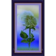 """Набор для вышивания бисером """"Долина роз - 3"""" Р-061 фото"""