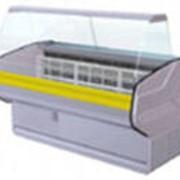 Наладка холодильного оборудования фото