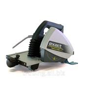 Электрический труборез ПайпКат V1000, диапазон резки 75-1000мм Exact фото
