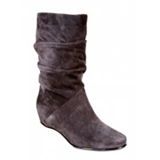 Ботинки женские 18601-2 фото