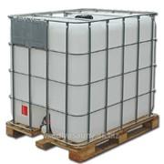 Суперпластификатор универсальный для бетона GOOD-HIM INTER PLAST AT фото