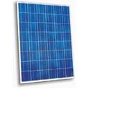 Фотомодуль Wiosun Solarmodul A-180P фото
