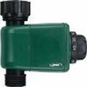 Механический контроллер на водопроводный кран фото