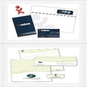 Конверты. Почтовые конверты. Печать конвертов. Фирменные конверты. Печать фирменных конвертов. фото