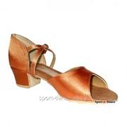 Обувь Рейтинговая 141К фото