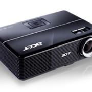 Мультимедиа-проектор Acer P1200I (3D) фото