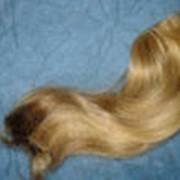 Утилизация стриженых волос фото