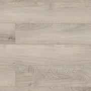 Ламинат Classen Дуб Денвер Светлый Коллекция Extravagant - 8мм, арт. 32302, 32 класс фото
