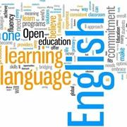 Языковые курсы английского в США! фото