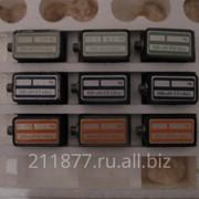 Датчики ультразвуковые наклонные П121 фото