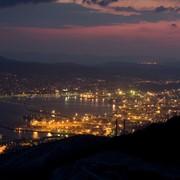 Строительство домов и коттеджей на Черноморском побережье