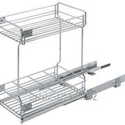 Корзина кухонная 300мм - 311CretaВ