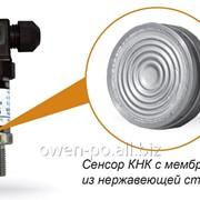 Преобразователь давления общепромышленные ПД100-ДВ0,1-111-0,5 фото