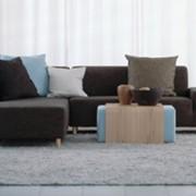 Модульный диван Camp фото