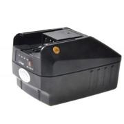 Аккумулятор для FEIN (p, n: B14A.164.01), 3.0Ah 14.4V фото