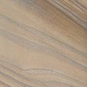 Песчаник Вид 2 фото