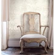 Обои baroque артикул Jonathan 3A фото
