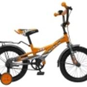 Велосипеды детские Pilot 140 16 фото