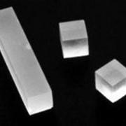Оптический материал Potassium Bromide фото