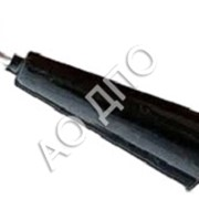 Распылитель ОУ-5 М16*1,5/длина 0,55м фото